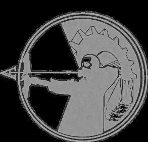 logo_GLADmod_sombra